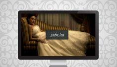 yuketen_bridal_showcase1