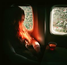 "An interesting reworking of two of William Eggleston's famous photographs: ""Nancy"" from The Big Valley, 2008 © Alex Prager. William Eggleston, Alex Prager, Cinematic Photography, Conceptual Photography, Digital Photography, Dramatic Lighting, Romance, Color Photography, Classic Photography"