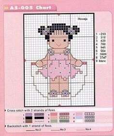 Thrilling Designing Your Own Cross Stitch Embroidery Patterns Ideas. Exhilarating Designing Your Own Cross Stitch Embroidery Patterns Ideas. Cross Stitch For Kids, Just Cross Stitch, Cross Stitch Cards, Cross Stitch Baby, Cross Stitching, Cross Stitch Embroidery, Cross Stitch Designs, Cross Stitch Patterns, Mini Albums Photo