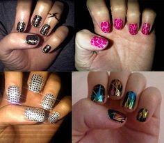 Minx Nails | minx-nails.jpg
