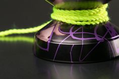 Who wants to get me this??! One Drop & CLYW Summit YoYo - Massdrop