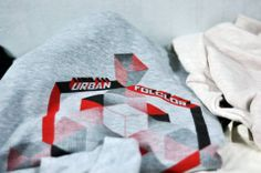 URBAN DESIGN. FOLK INSPIRATION. URZEALA http://www.indiegogo.com/projects/100-risings/x/4176073