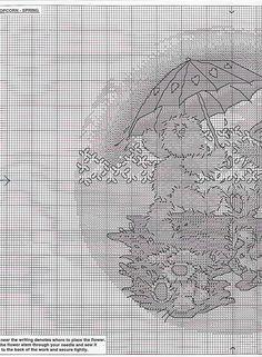 gallery.ru watch?ph=bpuw-fT1R0&subpanel=zoom&zoom=8