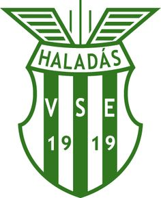 HALADAS SZOMBATHELY  FC   -  SZOMBATHELY   unghary