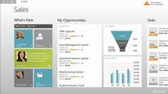 Making Dynamics CRM exclusive again with Windows 8 & Metro CRM app Event Management System, Web Design, Microsoft Dynamics, Ui Design Inspiration, Ui Web, Dashboard Design, Little Designs, Mobile App Design, Dashboards
