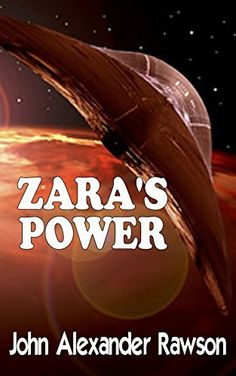 Buy Zara's Power by John Alexander Rawson and Read this Book on Kobo's Free Apps. Discover Kobo's Vast Collection of Ebooks and Audiobooks Today - Over 4 Million Titles! Useful Spanish Phrases, Austin Film Festival, Connie Willis, Crime Of The Century, Harvey Girls, The Man Who Laughs, Celebrity Biographies, Drawing For Beginners, Custom Book