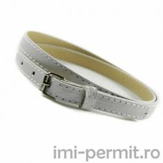 Belt Multi Color Thin Skinny Faux Leather Waistband Ladies Casual Strap Cinto Women Belts Color B Thin Skinny, Skinny Belt, Fashion Belts, Leather Fashion, Style Fashion, Casual Belt, White Belt, Faux Leather Belts, Leather Pattern