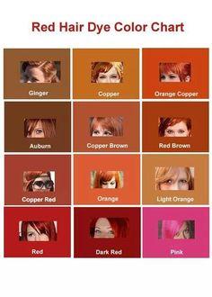goldwell color chart dark hair colors pinterest warm