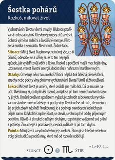 Keltský kříž (10karet) - Martin Vlach: Seberozvoj jako životní styl Tarot, Finance, Sexy, Horoscope, Economics, Tarot Cards