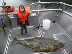 Join us for Juneau Fishing Charters that focus on Salmon, Halibut, and Rockfish. Halibut Fishing, Alaska Fishing, Rockfish, Fishing Techniques, Fishing Charters, Alaska Travel, Whale Watching, Northern California, Vacation Trips