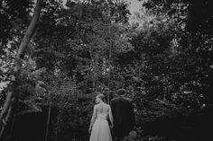 Hochzeitsfeier im Apfelgarten bei Hamburg - Katharina & Klas - HUT UND KRONE   Hochzeitsreportagen