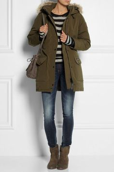 Canada Goose parka online cheap - 1000+ images about Canada goose on Pinterest | Canada Goose ...