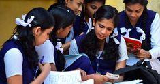 എസ്.എസ്.എല്.സി ഫലം നാളെ; ഗ്രേസ് മാര്ക്ക് നല്കണമെന്ന ആവശ്യം ശക്തം'' തീരുമാനം ഇന്ന് Online Test Series, Online Tests, 10th Result, Kerala, School Admission Form, 10th Exam, Previous Question Papers, Examination Results