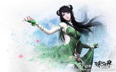3d Fantasy, Fantasy Images, Fantasy World, L5r, Character Inspiration, Sci Fi, Wonder Woman, Princess Zelda, Animation