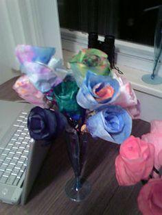 Clean artificial flowers artificial flowers and flower clean artificial flowers mightylinksfo