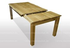Dining Bench, Furniture, Home Decor, Moving Out, Dinner Table, Lawn And Garden, Decoration Home, Table Bench, Room Decor