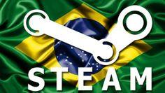 #BlooDGameS : Steam bate novo recorde e supera marca de 75 milhões de usuários ativos