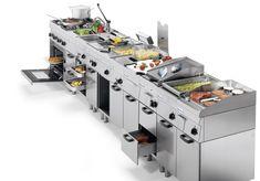 kitchen equipment   Guest Post: Considerations for Purchasing Restaurant Kitchen Equipment