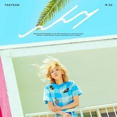 Taeyeon why Album . Taeyeon why Album . Taeyeon Taeyeon why Mini Album Cd with Book Extra Girl's Generation, Girls' Generation Taeyeon, K Pop, Entertainment Blogs, Kim Tae Yeon, Wattpad, Korean Music, Music Albums, Album Covers