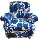 Chairs Lounge
