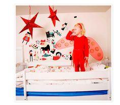 Bhttp://www.palomavaldivia.blogspot.com -Bellissima Kids - Part 14