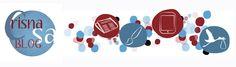 Nuevo diseño de Crisnasa Blog. Niños y tecnología   Apps infantiles y educativas. Recursos en Internet. Láminas Personalizadas