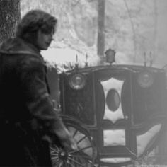 """ribbonsflyingoutthewindow: """"This gif alone should convince anyone who still hasn't watched Sebastian in OUAT to cave and watch this man be attractive and sad in yet another setting. Sebastien Stan, Marvel Tony Stark, Toby Stephens, Becoming An American Citizen, Captain Swan, Stucky, Bucky Barnes, Winter Soldier, Dream Guy"""