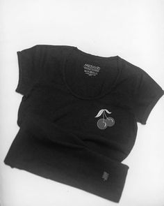 Happy Cherry Valentines Day! We Mizzuu  #mizzuu #contemporary #fashion #clothes #sustainablefashion #shirt #grey #style #cherry #look #zurich #zürich #hk #ffm #wecare #fairtrade #sustainability #kreis3 #createwhatyoulove #craft #minimal #design #develop #apparel Grey Style, Zurich, Minimal Design, Contemporary Fashion, Sustainable Fashion, Fashion Clothes, Sustainability, Valentines Day, Cherry