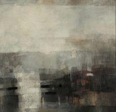 workman: artpropelled: Constantine Inal-Ipa