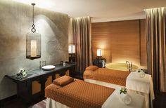 #interiordesign #spa #massage