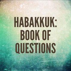 Bible Book, Bible Scriptures, Bible Journal, Bible Study Lessons, Scripture Study, Bible Topics, Biblical Quotes, Bible Quotes, Healing Words