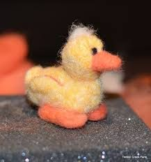 Image result for needle felting