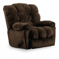 1000 Images About Recliners On Pinterest Rockers
