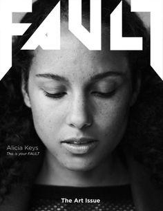 alicia-keys-fault-mag-2