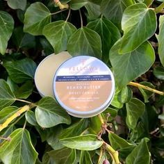 Vanilla Beard Butter Beard Butter, Beard Products, Instagram Posts, Vanilla