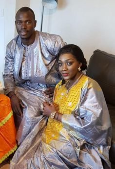 African Dresses For Women, African Women, African Design, Classy Chic, African Beauty, Beautiful Couple, Saree, Hoodies, Couples