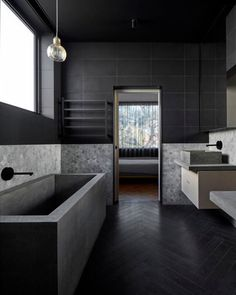 Minimal Interior Design Inspiration | 107 - UltraLinx