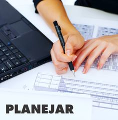 Planejar1