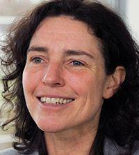 Dr. Andrea Petermann-Meyer