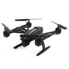 Other Rc Model Vehicles & Kits Jxd 509g Rc Quadcopter 5.8g Real-time Fpv 0.92mp Headless Mode With Light Sale Price Toys & Hobbies