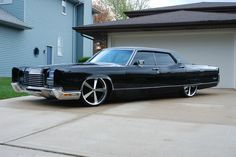 1000 images about fast loud on pinterest chevy muscle cars lincoln. Black Bedroom Furniture Sets. Home Design Ideas