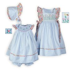 cfa730c58f86 28 Best matching sister outfits images