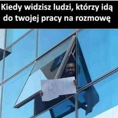 Wtf Funny, Funny Jokes, Polish Memes, Past Tens, Quality Memes, Bts Memes, I Laughed, Haha, I Am Awesome