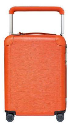 Louis Vuitton I migliori trolley e bagaglio a mano per l'estate 2017 - Marieclaire Spring Summer 2017