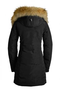Parajumper Long Bear Red Store Official! Discount Parajumper Long Bear Sale Sale 80% Off, New  Parajumpers Down Vest Women On Sale,Order Now,Free Shipping,Fast Delivery! the choice of successful people