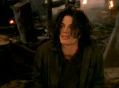 """On this day 1995 - Michael Jackson's single """"Earth Song"""" debuted at in the U. Earth Song, About Uk, Michael Jackson, Wake Up, Dancer, Idol, Fictional Characters, Mj, Joseph"""