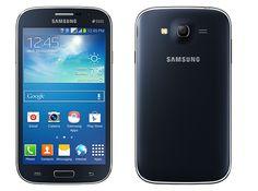 Samsung Galaxy Grand Neo DS Black - Όλα τα κινητά