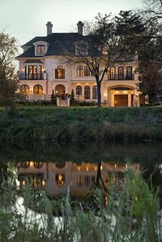 Traditional Exterior Photos Design, Pictures, Remodel, Decor and Ideas