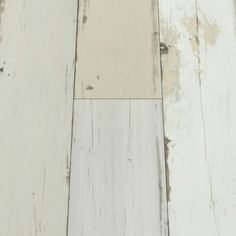 Lundia Eerlijk en eigentijds laminaat Viggo V-groef 2,13 m² - Google zoeken