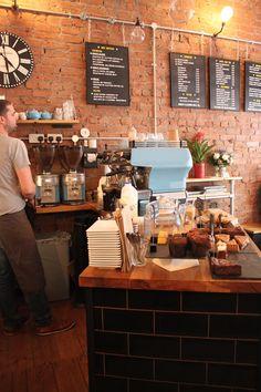Small St Espresso Bristol (10)